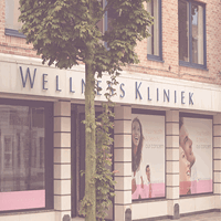 About Wellness Kliniek