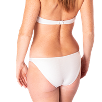 Lifting bresilien - Brazilian Butt Lift - Augmentation naturelle des fesses
