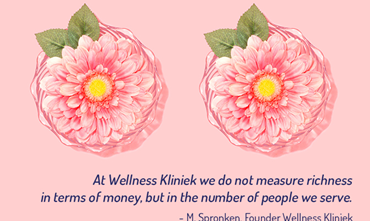 Why is breast augmentation so affordable at Wellness Kliniek?